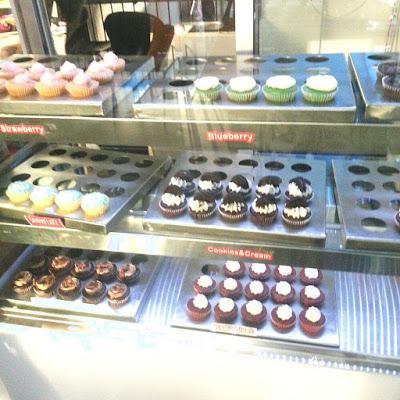 Cake Shops In Indira Nagar