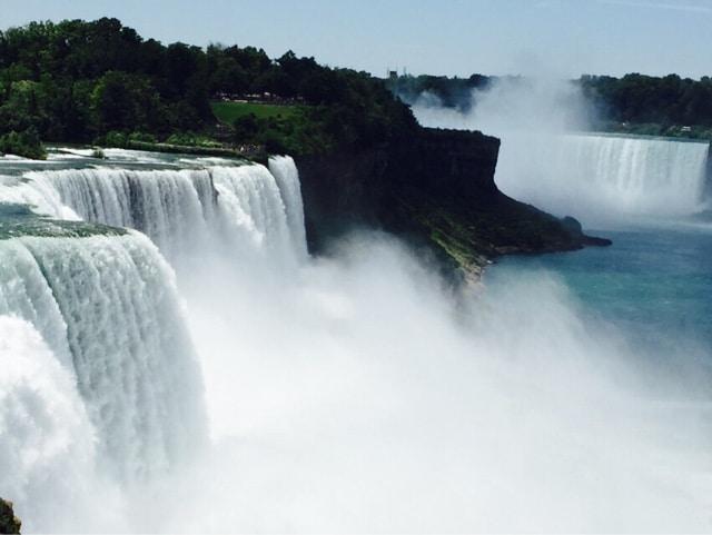 Indian Food Niagara Falls