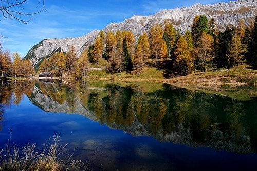 Beautiful Switzerland by Transformer18, on Flickr