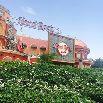 Things To Do in Florida - Universal Studio, Disney Downtown, Tampa and Siesta Key