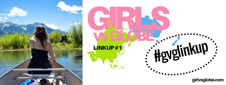 girls vs globe linkup banner