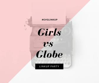 girls vs globe linkup button