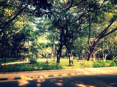 Garden_City_Bangalore