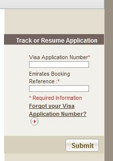 Emirates_Online_UAE_Visa