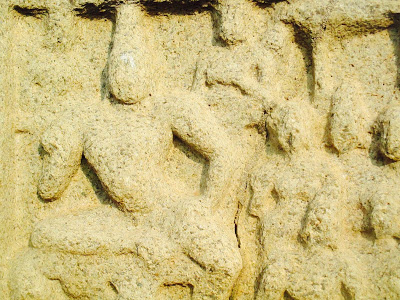 Shore_Temple_Mahabalipuram