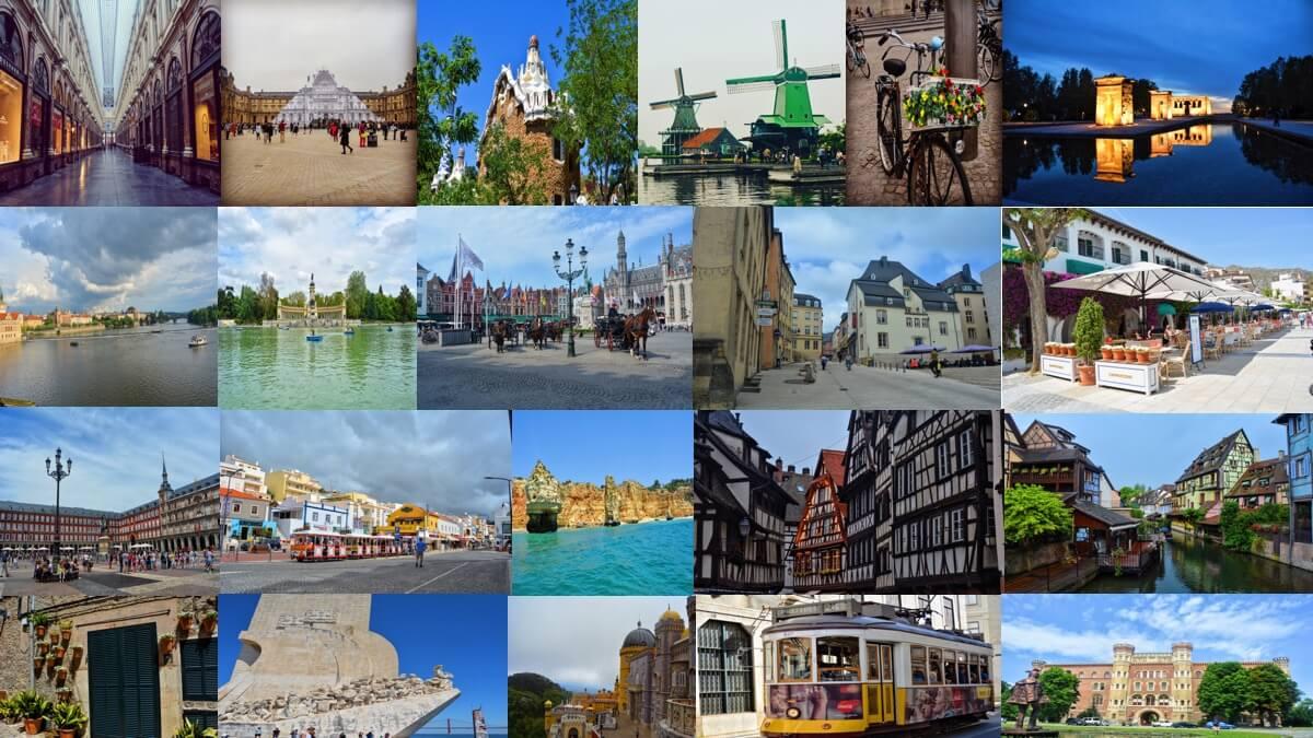 TravelBooksFood_Cover_Photo