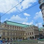 An Evening Of Luxury At The Vienna State Opera House